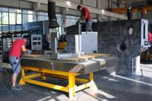 Nakmash97_welding_area1